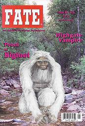 issue 726.jpg