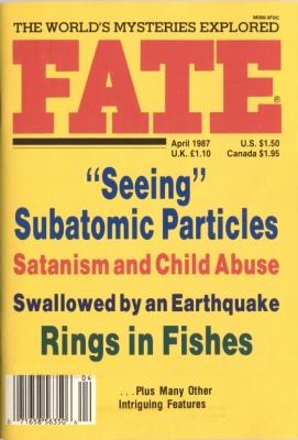 1987-04