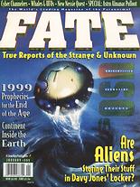 1999-01.tif