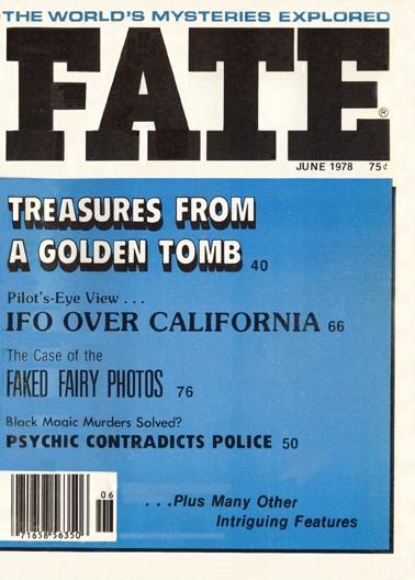 1978-06