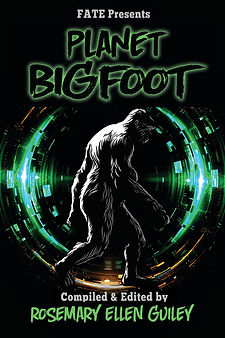 BIGFOOT 100.jpg