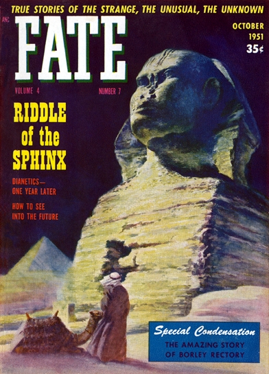 1951-10