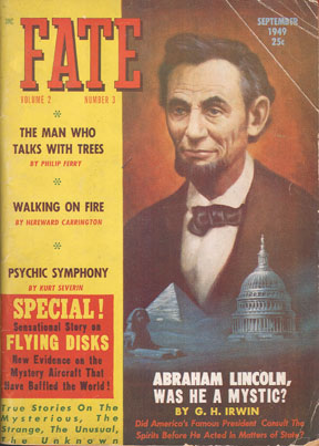 1949-09 copy
