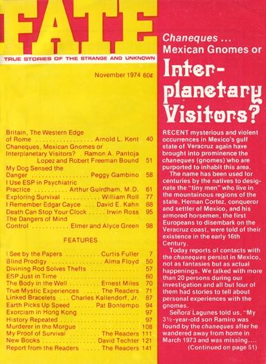 1974-11