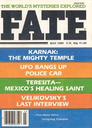 1980-05