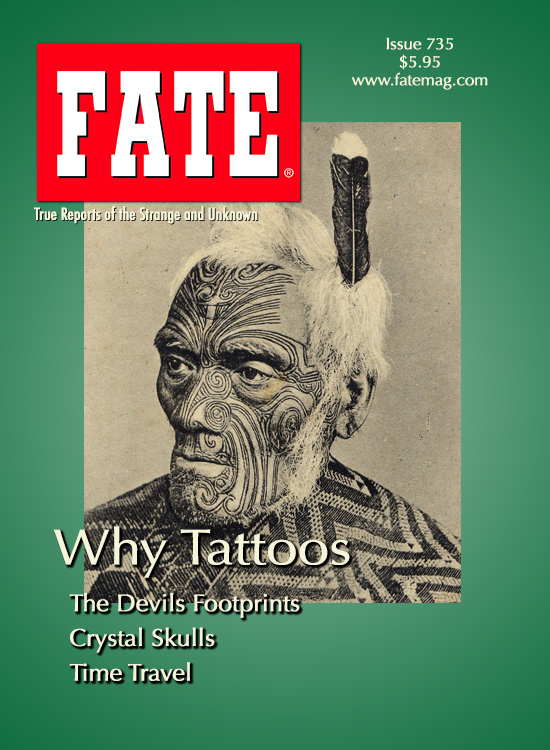 735 WEB FATE COVER copy