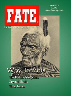 735 WEB FATE COVER copy