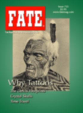 735 WEB FATE COVER copy.jpg