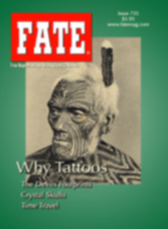 735 WEB FATE COVER copy.jpg