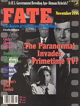 1994-11.tif