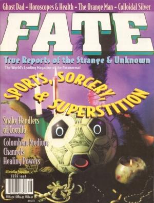 1998-06