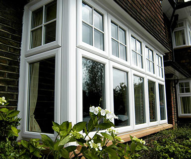 When is the Best Time to Install Double Glazing?