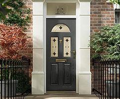 ultimate44 composite doors.jpg