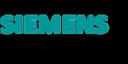 siemens-1-300x151.png