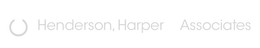 PNG Logo-01.png