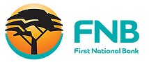 FNB-1.png