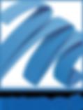 MNET-logo-B14F13D1F0-seeklogo.com.png