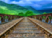 bridge-clouds-cloudy-556416.jpg