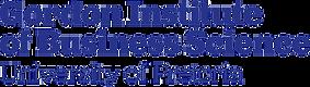 SA-Taxi-GIBS-logo.png