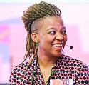 Dr Puleng Makhoalibe Henley Africa.JPG