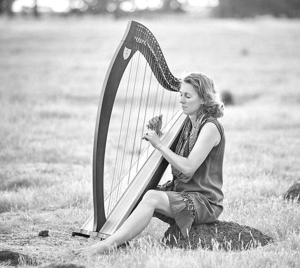 Probelektion Yoga mit Harve