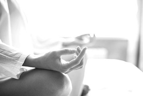 Weshalb Yoga.jpg