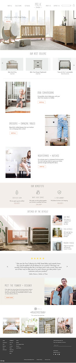 milk street baby web mock up.jpg