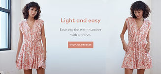 light and easy banner.jpg