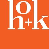 BLUHAWK-HOK-AR-HOK_logo_RGB_tif_lg-23572