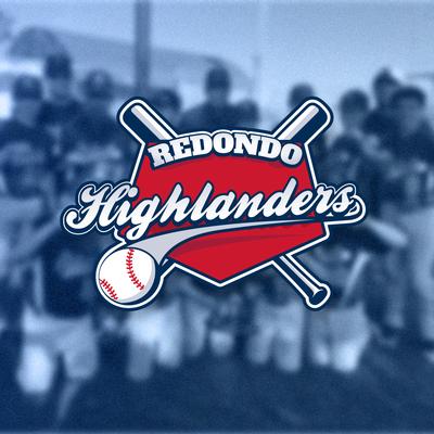 Redondo Highlanders