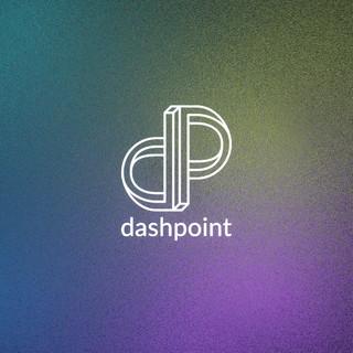 Logo Highlight