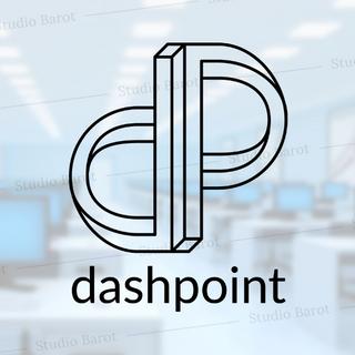 Dashpoint