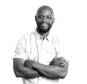 Parliamentarian_Mbala-Nkawga_Joel_ORI_ed