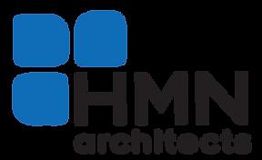 HMN-Architects-Logo.png