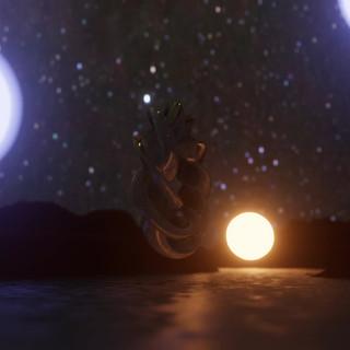 Ambiance Animation