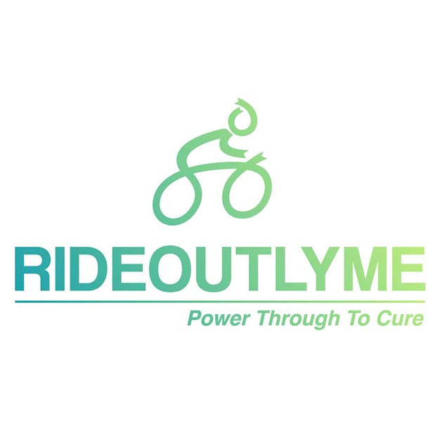 Ride Out Lyme