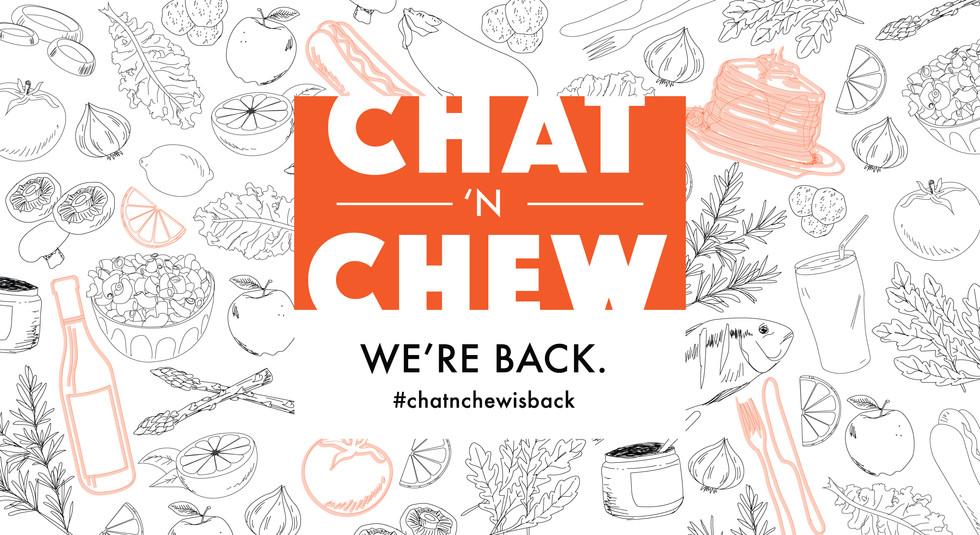 Chat-'N-Chew_Window-Print-Final_5.5x3.jp