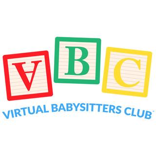 Virtual Babysitters Club