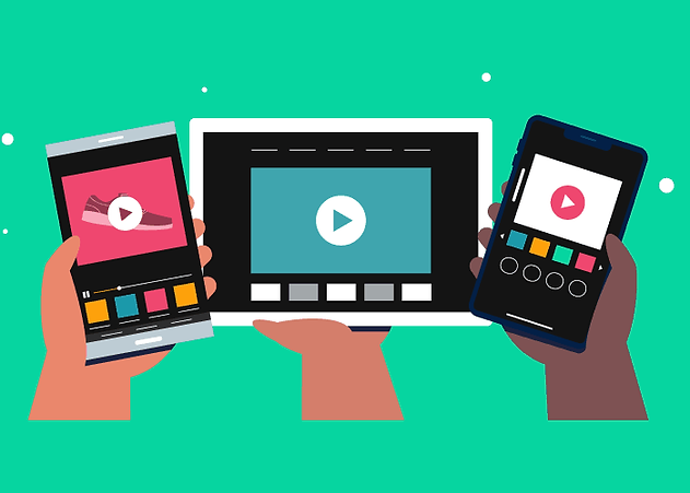 The-21-Best-Video-Editing-Apps-for-Andro