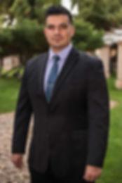 Dario Romero Attorney accident lawyer.jp