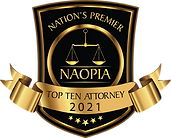 NAOPIA-Badge-2021.png