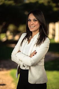 Araceli Zamora Paralegal.jpg