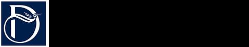 DRL Black Logo (1).png