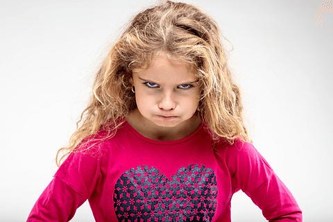 Temper-tantrum-girl.png