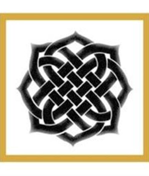 nnnetwork-logo.jpeg
