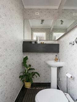 Apto C.G. lavabo