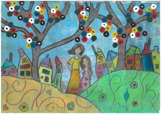 Community Cancer Caregivers ART.png