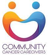 CommunityCaregiversLogo.jpg