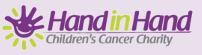 handinhandchildrenscancercharitylogo.png