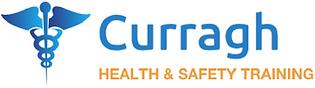 curraghHealth&safetyTraininglogo.png